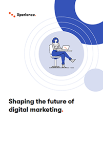 Shaping the Future of Digital Marketing