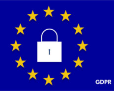 The GDPR Summit: Solving the Challenges of GDPR in Digital Advertising