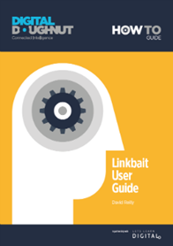 Linkbait User Guide