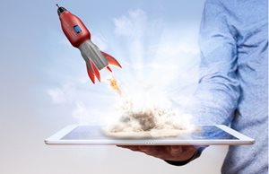 Ecommerce Growth Strategies: How to Skyrocket Your Ecommerce Business