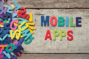 Mobile App Development: Working towards an Inclusive Technology