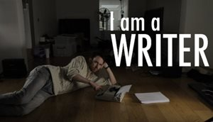 5 Important Reasons You Should Never Stop Writing