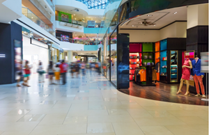 10 Tips to Create a World-Class Mall Loyalty Program