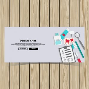 10 Steps To An Effective Dental Website That Can Drive Patients