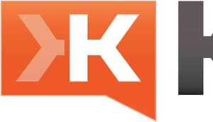 How To Inflate Your Klout Score