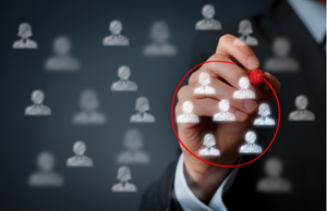 6 Tips for Identifying Your Target Audience