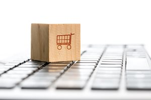 The Future Of Online Marketplaces