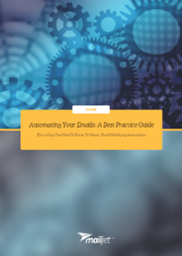 Automating Your Emails: A Best Practice Guide