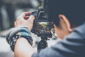 Marketing Monday: 5 Tips for Video Marketing Success