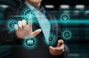 Marketing automation or content automation?