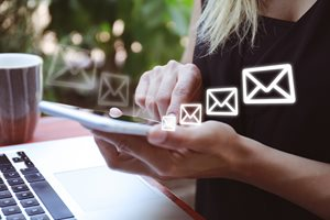 Email Marketing Trends and Strategies for 2019