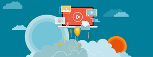 Top 10 Online Video Trends to Leverage in 2020 [Infographic]