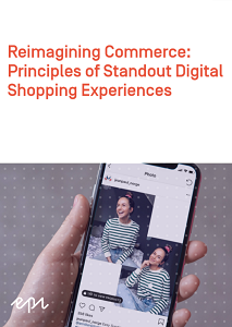 2019 Online Shopping Habits and Retailer Strategies