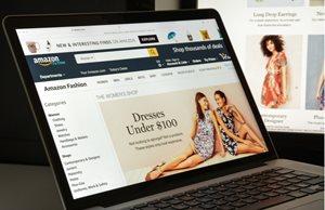 6 Tips To Build An Ecommerce Brand on Amazon