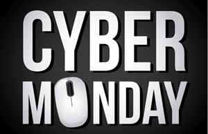 5 Forward-Thinking Ecommerce Sales Strategies For Cyber Monday