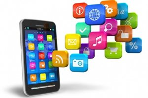 Mobile Marketing: How To Develop An Appropriate Mobile Strategy (Part 3)