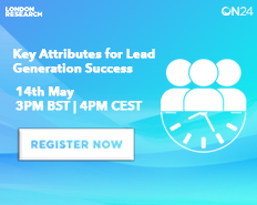 Key Attributes for Lead Generation Success