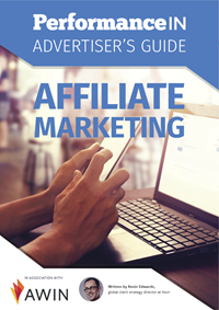 Advertisers Guide to Affiliate Marketing