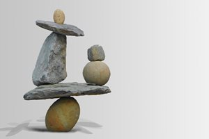 The Role of Agile in Balancing Quality and Quantity in Content