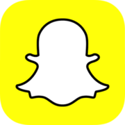 Why Brands Need To Start Seriously Considering Snapchat