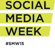 The Community Uprising At Social Media Week - London 2015