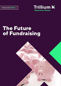 The Future of Fundraising