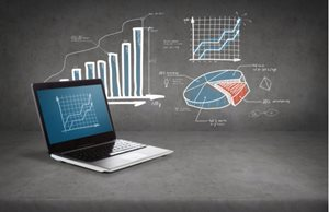9 Web Analytics Tools Apt For Measuring Your Website Traffic