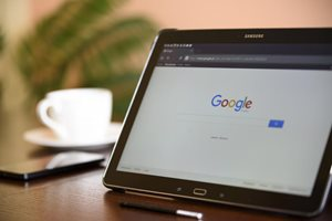 How To Get Your Site On Google News And How It Can Impact SEO