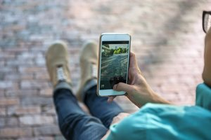 Mobile Marketing to Millennials – How to Catch Their Attention?