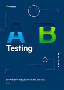 Drive Better Results with A/B Testing