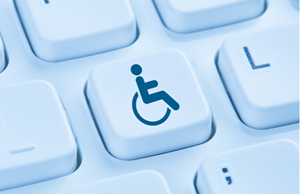 Everything You Need to Know About Creating an Accessible Website
