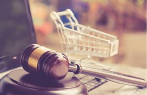 Legal Issues You Need to Know About in Web Development and Marketing