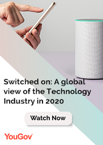 A Global View of the Technology Industry in 2020 - APAC
