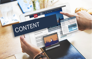 Why SEO Experts Should Invest More Time in Content Optimization
