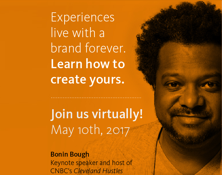 Webinar: Sitecore Virtual Summit