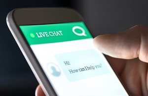 Checklist To Choose The Right Live Chat Software for Your Business