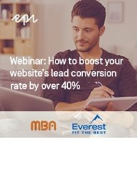 On Demand Video: How to boost your website's lead conversion rate by over 40%