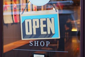 How To Introduce Your Online Shop The Right Way