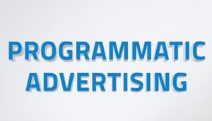 5 Major Programmatic Advertising Trends
