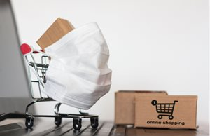 How To Make An Ecommerce Store Ready Post-Covid-19