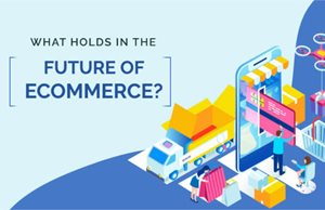 B2B Demand Generation: Future of B2B Ecommerce
