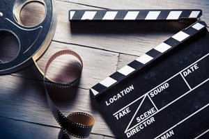 Localization In The TV And Movie Industries