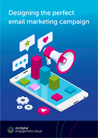 Designing the Perfect Email Marketing Campaign