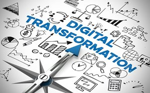 The Decisive Role of Mobile in Digital Transformation