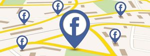 How Multi-Unit Brands Can Benefit From Facebook's New Local Awareness Tools