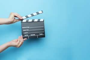 Why Video Works For Marketing...