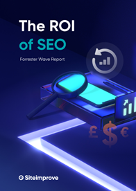 Proving the ROI of SEO