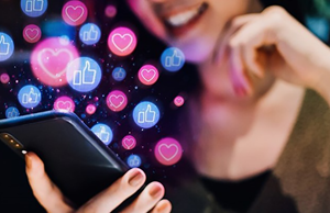 A Look at the Changing Media Landscape in APAC in 2021