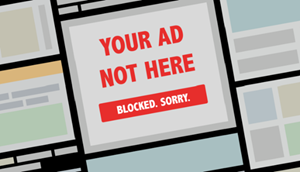 How To Survive The Ad Block Armageddon