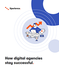 How Digital Agencies Stay Successful